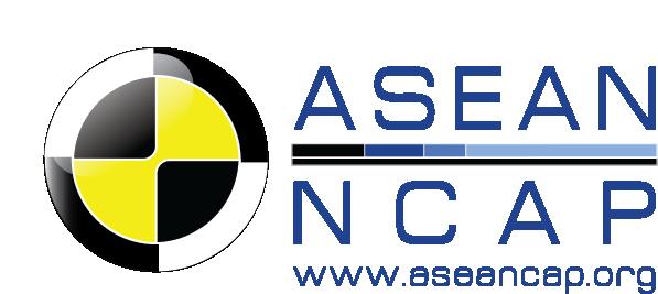 aseancap-logo